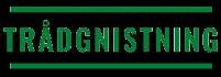 trådgnistning-logotyp